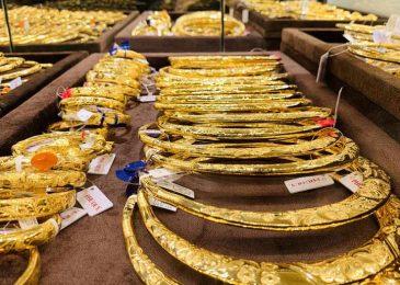 Vàng 680 là gì, giá vàng 680 hôm nay bao nhiêu ? vàng pnj 680 là gì ?