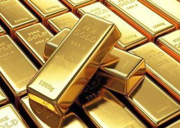 Tại sao vàng SJC đắt hơn 9999? Có gì giống, khác nhau không?
