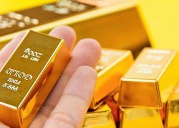Vàng 24k và vàng 18k khác nhau như thế nào, cái nào đắt hơn? Phân biệt