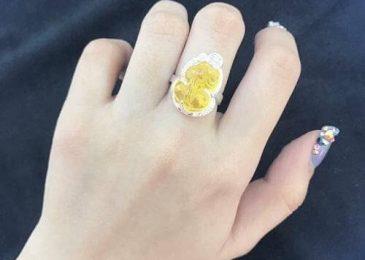 Nhẫn Hồ Ly Vàng có ý nghĩa gì, Đeo có tác dụng gì trong phong thủy?