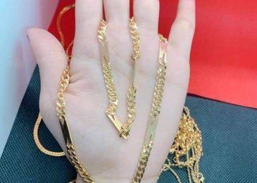 Top 10 Shop bán Vàng Non ở TpHCM uy tín nhất hiện nay 2021