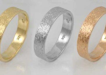 Vàng trắng có đắt hơn vàng ta không? Nên mua loại nào tốt hơn?