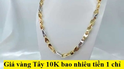 gia-vang-tay-10k