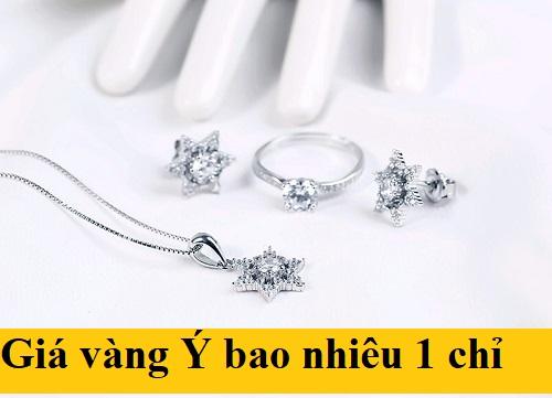 gia-vang-y-bao-nhieu-1-chi